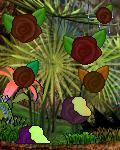 GB Chocolate Roses