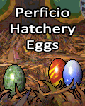perficiohatchery