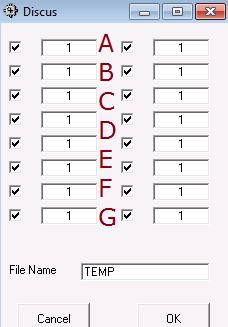 bandicam 2013-07-09 00-00-26-430