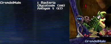 bandicam 2013-12-05 12-25-57-279