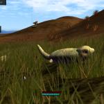 Species 2014-11-29 23-19-09-860